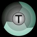 TeraCopy Pro 3.6 免费版