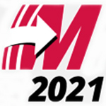 Mastercam(CAM设计辅助)v24.0.17996 免费版