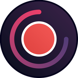 DRmare Audio Capture 1.5.0.11