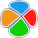 Start Menu X Pro(开始菜单)v7.2 中文注册版