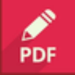Icecream PDF Editor Pro v2.44 中文破解版