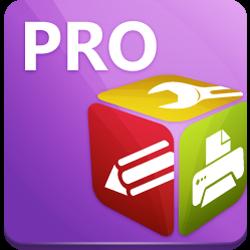 PDF-XChange Pro(PDF合集包)v9.0.350 免费版