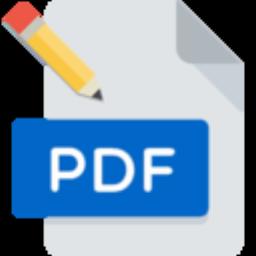 AlterPDF Pro(PDF编辑软件)v5.6 免费版