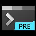 Windows Terminal(命令行终端)v1.10.2383免费版