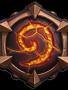 炉石传说盒子(炉石传说辅助)v3.2.2.25486 官方最新版