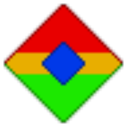 BWMeter(宽带监控软件)v9.0.2 免费版