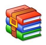 WinRAR破解版下载-WinRAR(解压缩软件)v6.00 中文优化版