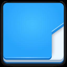 天若OCR文字识别软件下载-天若OCR文字识别软件v1.2.5 免费版