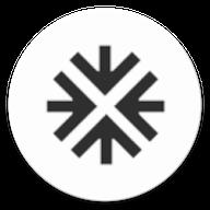 小黑屋app下载-小黑屋(冻结神器)v1.9.17.c 无需Root版
