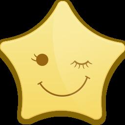 twinkstar(星愿浏览器)v7.5.1000.2102 便携版