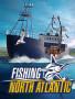 钓鱼北大西洋修改器下载-钓鱼北大西洋修改器 +5 中文免费版