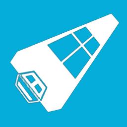 WTG辅助工具(WinToGo)v5.5.6 免费版