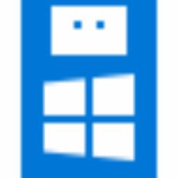 WinToGo(系统迁移软件)v1.0 绿色版