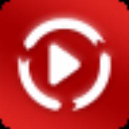 金舟视频格式转换器v3.8.8 免费版