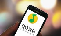QQ音乐下载,手机QQ音乐下载,QQ音乐破解版下载