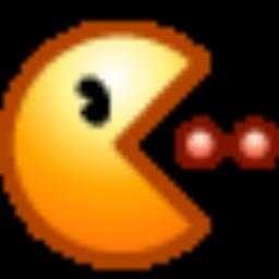菲菲更名宝贝v4.0 免费版