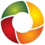 SoftMaker Office Pro 2021 S1026.116 中文破解版