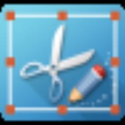 专业截屏王破解版下载-Apowersoft专业截屏王v1.4.9.8 中文免费版