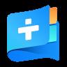 腾讯医典app下载-腾讯医典v2.9.1.600 安卓版