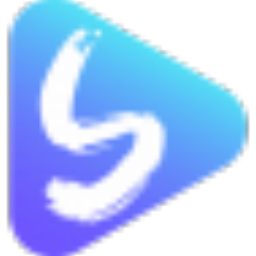 ApowerShow v1.1.0.20 中文免费版