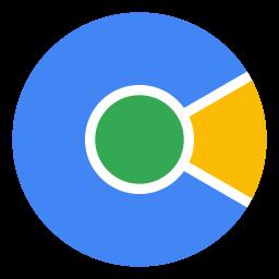Cent Browser百分浏览器v4.3.9.248 正式版