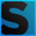 MAGIX Samplitude Pro X5 v16.1.0.208 中文激活版