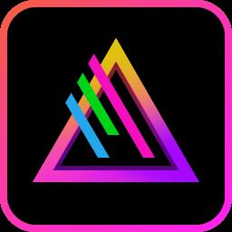 ColorDirector(视频调色软件)v10.0.2109免费版