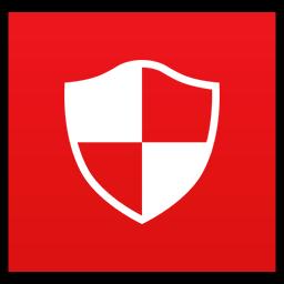 AMTEmu(Adobe通用破解补丁)v0.92 免费版