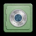 Jetico BestCrypt(硬盘加密工具)v9.04.0.0 破解版