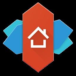 Nova启动器下载-Nova Launcher(主屏幕启动器)v7.0.31安卓版