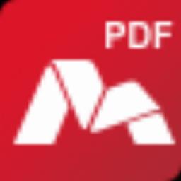 Master PDF Editor(PDF编辑器)v5.8.0.3 免费版