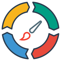 EximiousSoft Logo Designer Pro 3.70