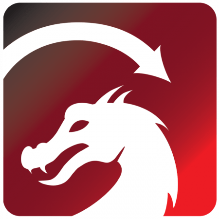 LightBurn(激光切割机控制软件)v1.0.04 中文破解版