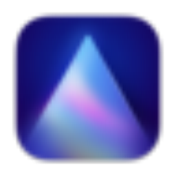 Luminar AI(照片编辑器)v1.4.1 免费版