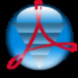 FreePic2Pdf(图片转化、合并成PDF文件)v5.03 免费版