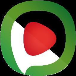 西瓜影音v2.32.2.0官方版