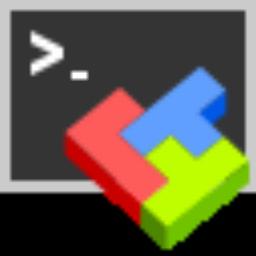 MobaXterm(远程终端控制)v21.3 免费版