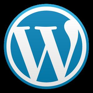 WordPress(开源网站博客程序)v5.8.1 简体中文版
