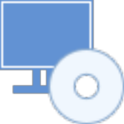 Cerberus FTP Server Enterprise 11.3.0
