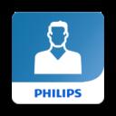 肌肤测试APP下载-肌肤测试v6.8.0 安卓版
