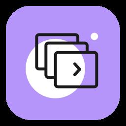 Movavi Slideshow Maker 7.2.1 中文免费版
