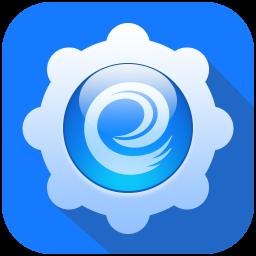 CeoMSX驱动离线导入工具v3.0.2020.1104单文件版