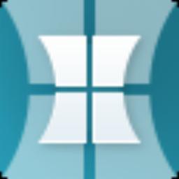 Auslogics Windows Slimmer(系统垃圾清理)v3.0免费版