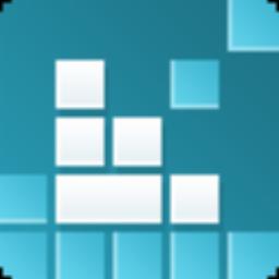 Auslogics Disk Defrag Pro(磁盘整理软件)v10.0 免费版