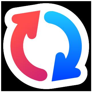 GoodSync2Go(文件同步工具)v11.8.4.4官方版