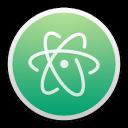 Atom(代码编辑器 )v1.57 官方中文版