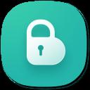Buttercup(密码管理)v1.20.5 中文免费版