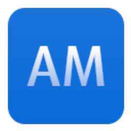 万彩动画大师v2.8.1官方版