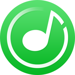 NoteBurner Spotify Music Converter(音乐转换工具)v2.17官方版