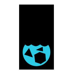 Transmutr Artist(3D建模转换为sketchup格式的工具)v1.2.6中文破解版